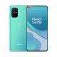 OnePlus 8T Dual Sim 12GB RAM 256GB – Aquamarine Green EU