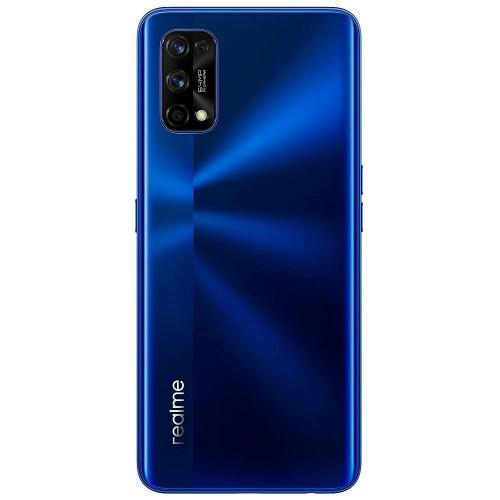 Realme 7 Pro Dual Sim 8GB RAM 128GB - Blue EU