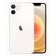 Apple iPhone 12 mini 256GB - weiss DE