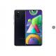 Samsung Galaxy M21 M215 Dual Sim 64GB - Black EU