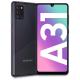 Samsung Galaxy A31 A315 Dual Sim 4GB RAM 64GB - Prism Crush Black EU