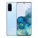 Samsung Galaxy S20 G981B 5G Dual Sim 128GB - Blue EU