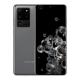 Samsung Galaxy S20 Ultra G988B 5G Dual Sim 128GB - Grey DE