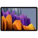 Tablet Samsung Galaxy Tab S7 T875N 11.0 LTE 256GB - Silver EU