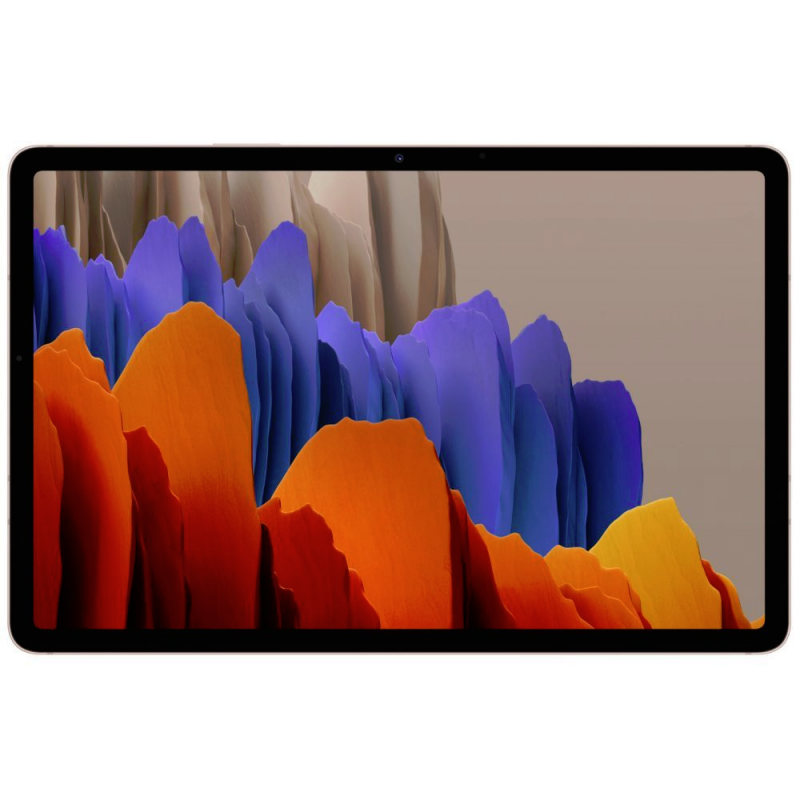 Tablet Samsung Galaxy Tab S7 T870N 11.0 WiFi 256GB - Bronze EU