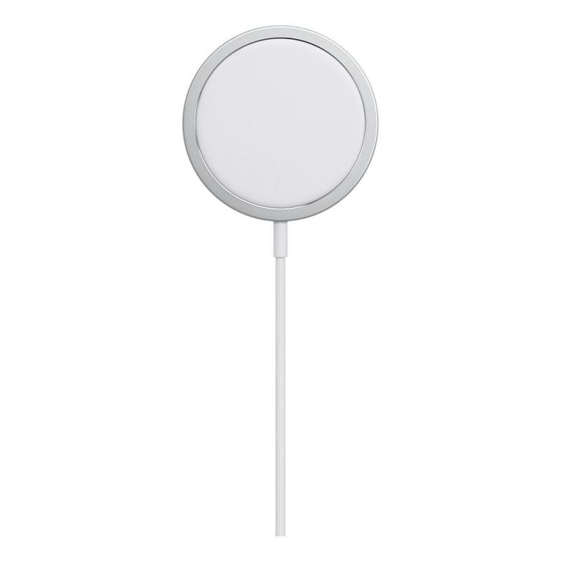 Apple MagSafe Charger - DE