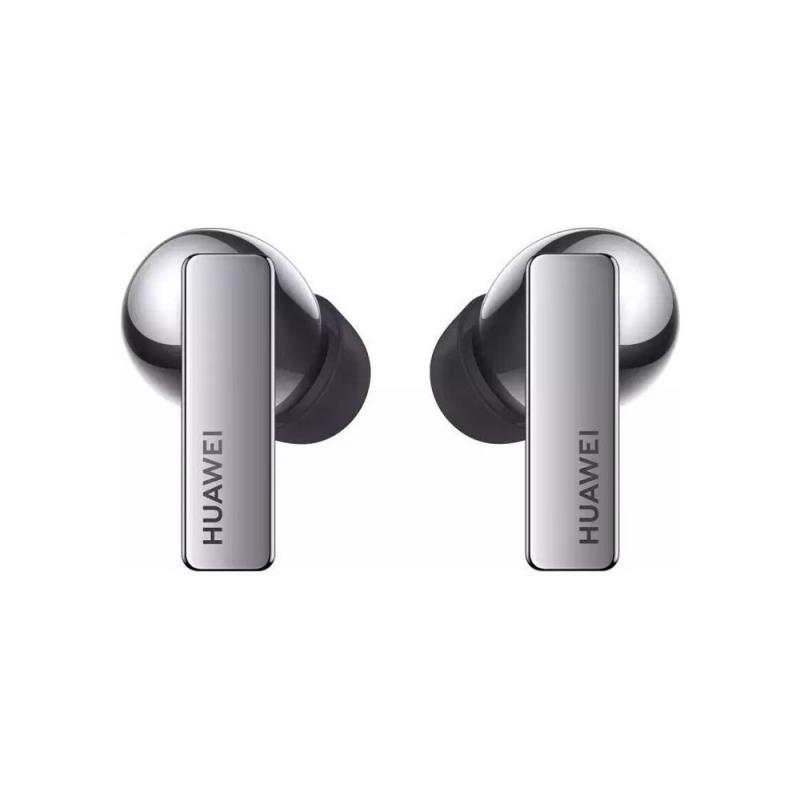 Huawei FreeBuds Pro - Silver EU
