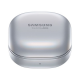 Samsung Galaxy Buds Pro R190 - Silver EU