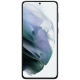 Samsung Galaxy S21+ G996 5G Dual Sim 12GB RAM 256GB - Black EU