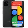Google Pixel 5 6GB RAM 128GB - Black DE