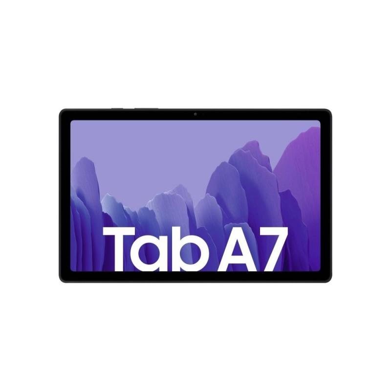 Samsung Galaxy Tab A7 T500 10.4 WiFi 32GB - Grey EU