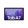 Tablet Samsung Galaxy Tab A7 T500 10.4 WiFi 32GB - Grey EU