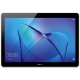 Huawei MediaPad T3 9.6 WiFi 32GB - Space Gray