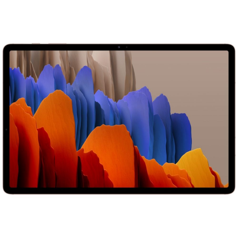 Tablet Samsung Galaxy Tab S7+ T970N 12.4 WiFi 128GB - Bronze EU
