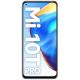 Xiaomi Mi 10T Pro 5G Dual Sim 8GB RAM 128GB - Lunar Silver