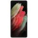 Samsung Galaxy S21 Ultra G998 5G Dual Sim 12GB RAM 256GB - Black EU