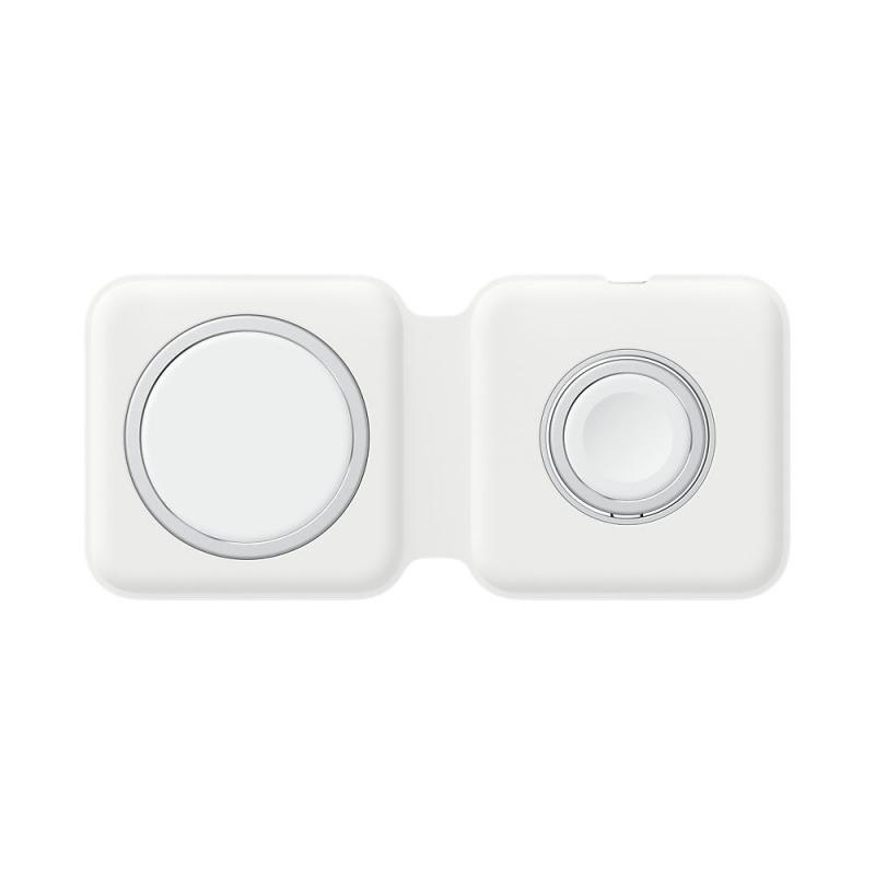 Apple MagSafe Duo Charger - EU