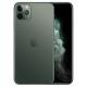 Apple iPhone 11 Pro Max 512GB - Midnight Green EU