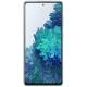 Samsung Galaxy S20 FE G781 5G Dual Sim 128GB - Mint EU