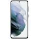 Samsung Galaxy S21 G991 5G Dual Sim 6GB RAM 128GB - Grey EU