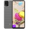 LG K42 Dual Sim 64GB - Grey EU