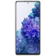 Samsung Galaxy S20 FE G780 LTE Dual Sim 256GB - White EU