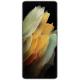 Samsung Galaxy S21 Ultra G998 5G Dual Sim 12GB RAM 128GB - Silver EU