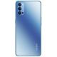 Oppo Reno4 5G Dual Sim 8GB RAM 128GB - Blue EU