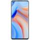 Oppo Reno4 Pro 5G Dual Sim 12GB RAM 256GB - Blue EU