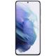 Samsung Galaxy S21+ G996 5G Dual Sim 8GB RAM 128GB - Silver EU
