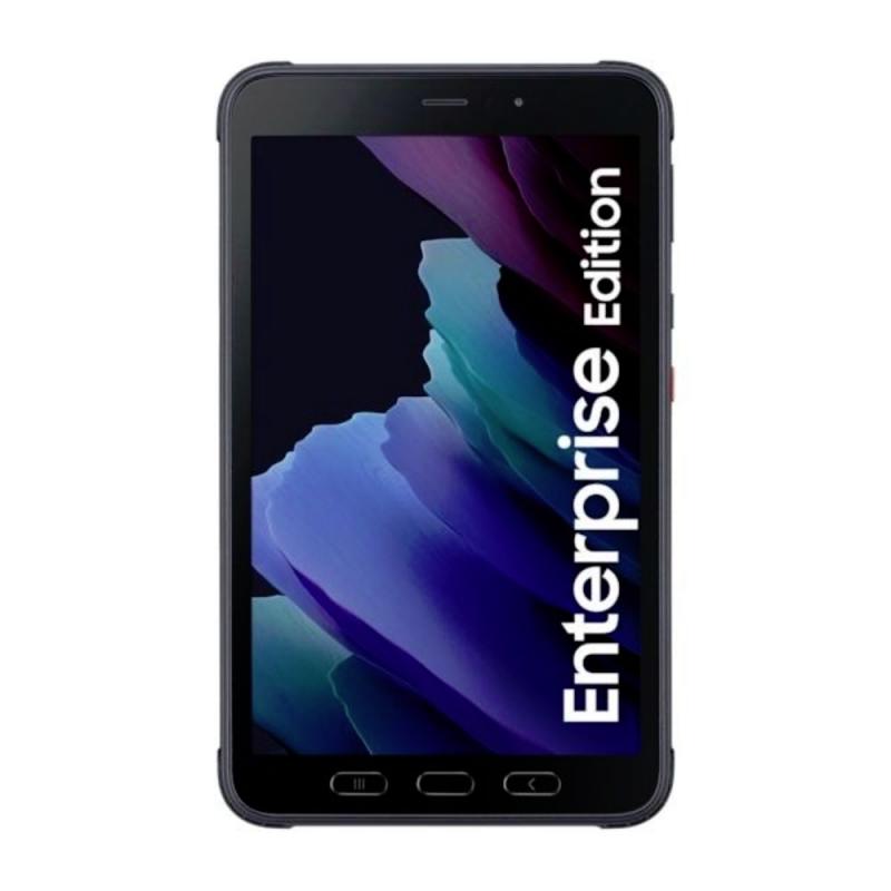 Tablet Samsung Galaxy Tab Active3 T575 8.0 LTE 64GB - Black EU