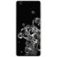 Samsung Galaxy S20 Ultra G988B 5G Dual Sim 128GB - White DE
