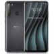 HTC Desire 20 Plus 128GB Dual Sim - Black EU