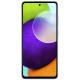 Samsung Galaxy A52 LTE A525 Dual Sim 4GB RAM 128GB - Blue EU