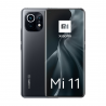 Xiaomi Mi 11 5G 8GB RAM 256GB - Grey EU