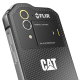 Caterpillar CAT S60 Dual Black EU
