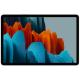 Tablet Samsung Galaxy Tab S7 T870N 11.0 WiFi 256GB - Mystic Black EU