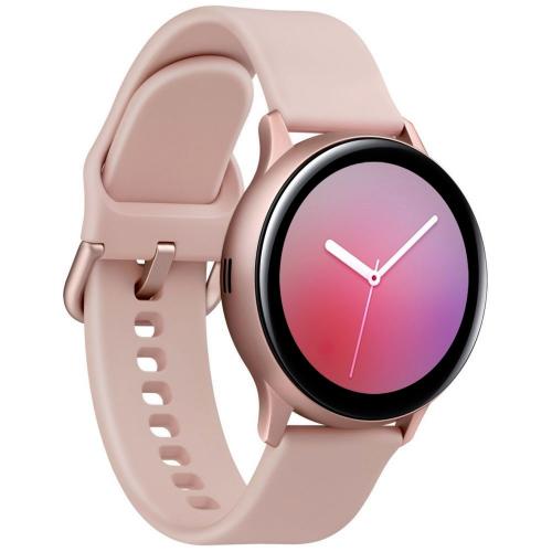 Watch Samsung Galaxy Active 2 R830 40mm - Rose Gold EU