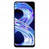 Realme 8 4G Dual Sim 4GB RAM 64GB - Black EU