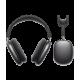 Airpods Max - Grey EU