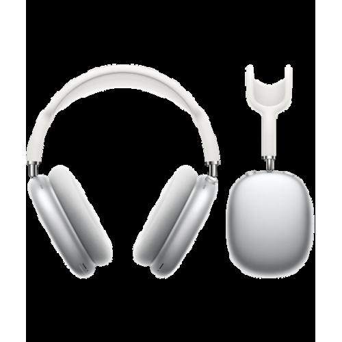 Airpods Max - Silver EU