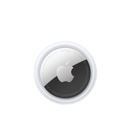 Apple AirTag 1 Pack - White EU