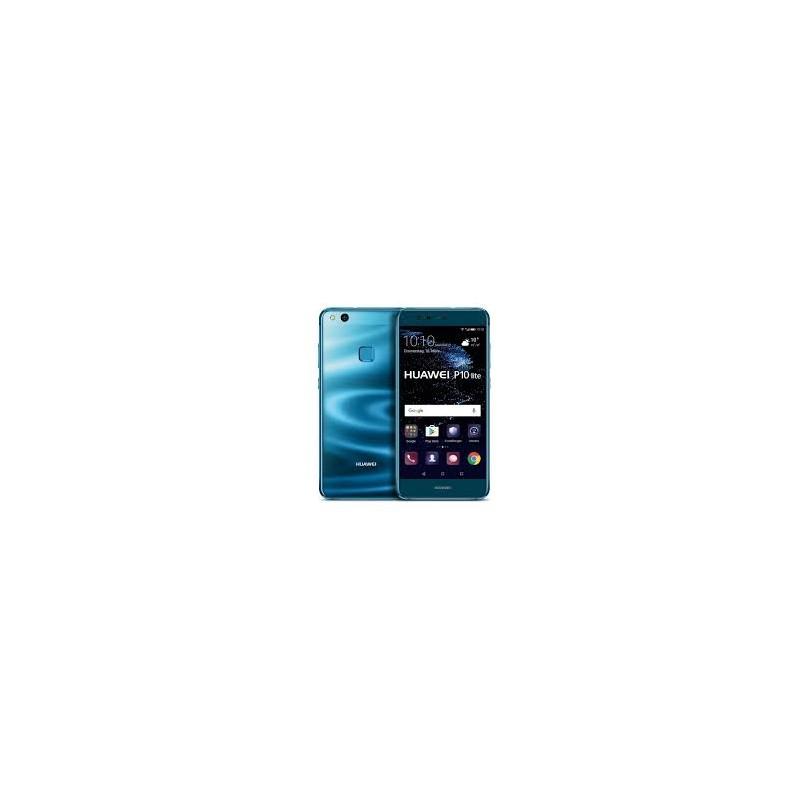 Huawei P Smart (2019) Dual Sim 64GB - Aurora Blue EU