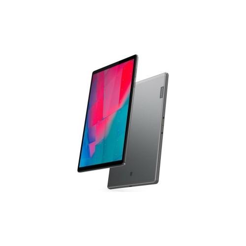 Tablet Lenovo Tab M10 Plus TB-X606F 10.3 64GB WiFi - Grey EU