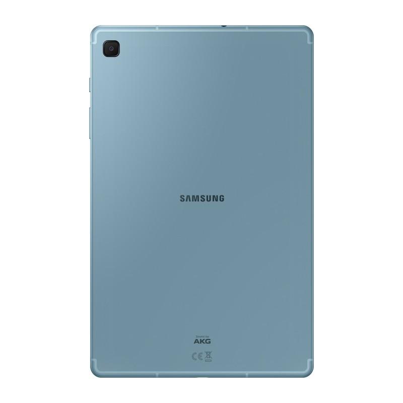 Tablet Samsung Galaxy Tab S6 Lite P615 10.4 LTE 128GB - Blue EU