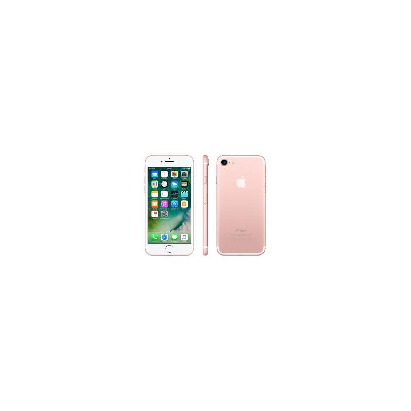 Apple iPhone 7 256GB CPO - Rose Gold EU