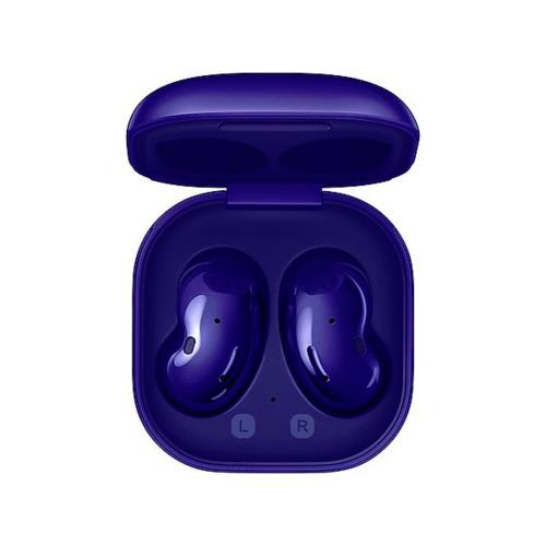 Samsung Galaxy Buds Live R180 - Blue EU