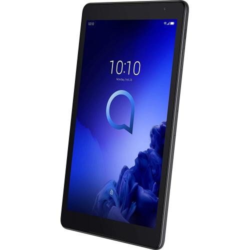 Tablet Alcatel 3T 8088X 10.1 16GB LTE - Black EU