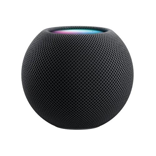 Apple HomePod mini - Grey DE