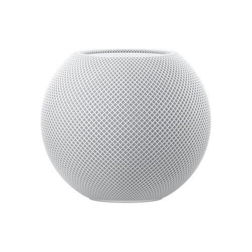 Apple HomePod mini - White DE